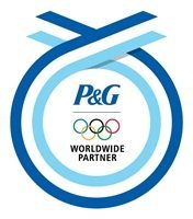PG Olympic Ribbon Logo Raising an Olympian: Stories Behind the Athletes